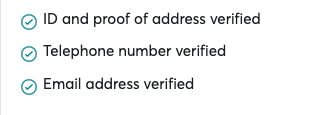 verifications.png