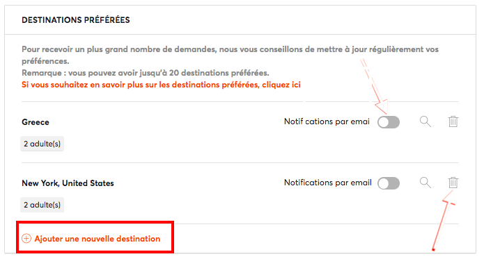 Add_new_destination_FR_copy.png